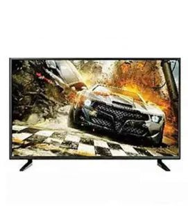 "Changhong Ruba 40"" LED TV 40D2200"