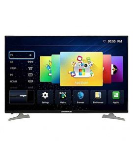 "Changhong Ruba 55"" Smart LED TV LED55F5808i"