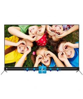 "Changhong Ruba 49"" 4K UHD Smart LED TV U49G7KI"