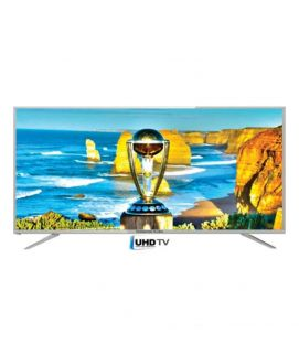 "Changhong Ruba 75"" 4K UHD Smart LED TV UD75F6308i"