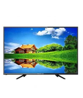 Changhong Ruba G3EM 32 Inch LED TV