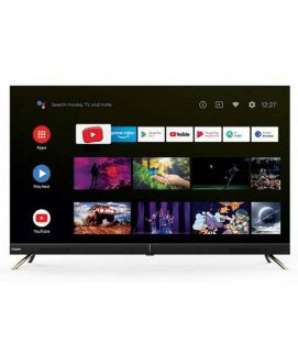 Changhong Ruba G3EM 43 Inch LED TV