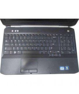 Lap Top Dell 5520 i5 2nd Generation