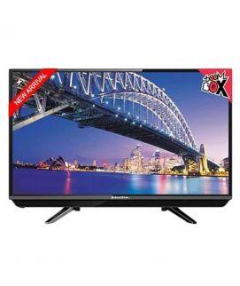 """Eco Star 32"""" HD LED TV CX 32U563"""