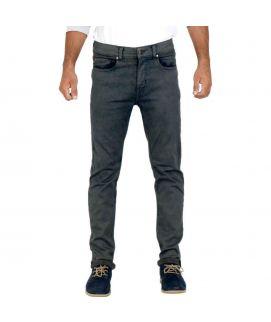 Asset Grey Skinny Jeans For Men