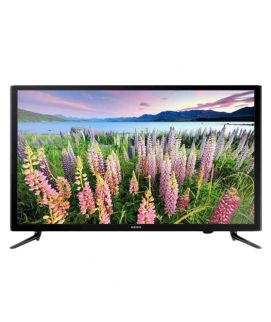 Haier Smart LED TV 42""