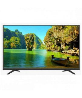 "Hisense 32"" HD LED TV 32E5100EX"