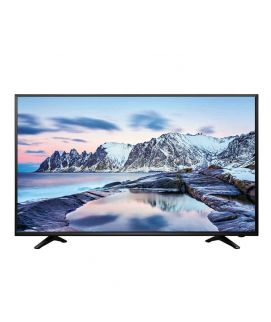 "Hisense 32"" Full HD LED TV 32N2173"