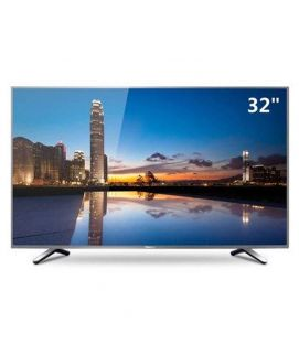 "Hisense 32"" Smart FULL HD LED TV 32N2179"