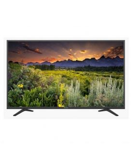 "Hisense 40"" 40N2173 FULL HD LED TV"