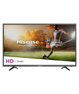 "Hisense 40"" Smart FULL HD LED TV 40N2179"