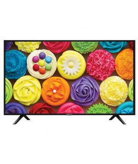 "HISENSE FHD LED SMART TV 43"" 43E5600EA"