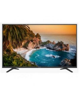 "Hisense 43"" Full HD LED TV 43N2173"