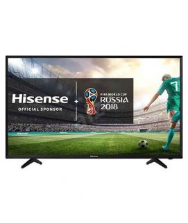 "Hisense 43"" 43N2179 SMART FULL HD LED TV"