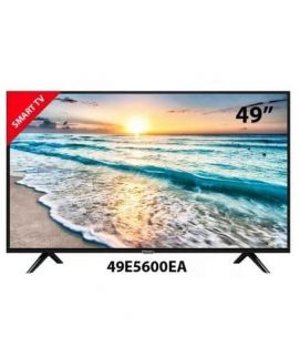 "HISENSE FHD LED SMART TV 49"" 49E5600EA"