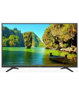 "Hisense 49"" Full HD LED TV 49M2160"