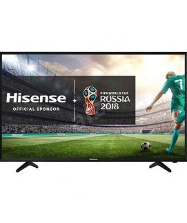 "Hisense 49"" 49N2179 SMART FULL HD LED TV Official Warranty"