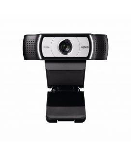 Logitech C930 HD Smart 1080P Webcam