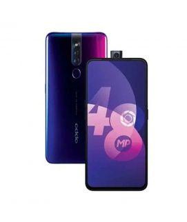 Oppo F11 Pro 6GB 128GB Blue