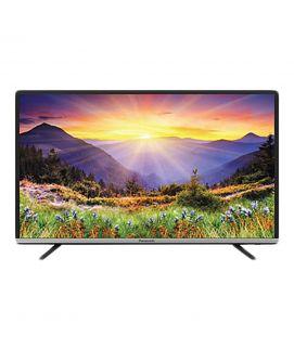 Panasonic-TH-32E310M HD LED TV 32 Black