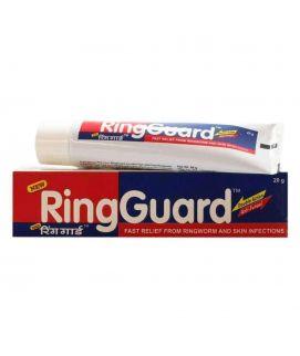 Ringguard Cream