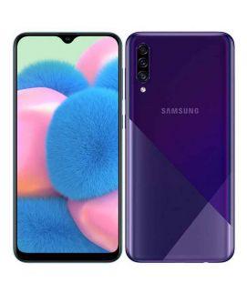 Samsung A30s 4GB Ram 128GB Rom Purple
