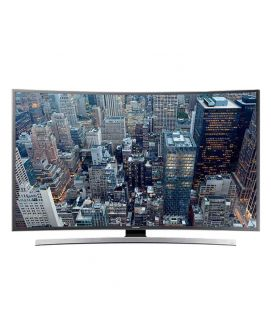 "Samsung 65"" UA65JU6600S Led TV"