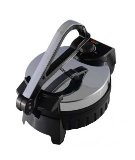 Westpoint WF 6516 Roti Maker 10 With Official Warranty