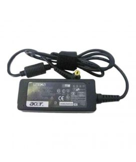 A R Accessories Acer Laptop Charger 19V 3.42A 65W