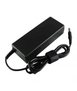 ACER 90W 19V 4.7A Adapter Laptop Power Supply AC Adapter Charger for Acer Aspire