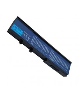 ACER Aspire 2420, 5540, 5560, Travel Mate 6292,6593, ARJ1 6 Cell Laptop Battery