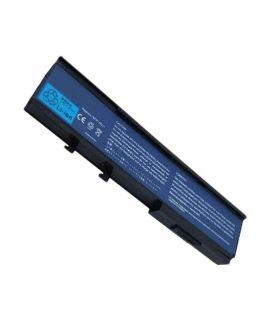 ACER Aspire 2420, 5540, 5560, Travel Mate 6292,6593, ARJ1 6 Cell Laptop Battery