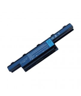 ACER Aspire 4741, 5742, 5750, 5250 6 Cell Laptop Battery