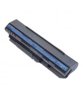 ACER Aspire One KAV10, KAV60, ZG5, D150, UM08A31 6 Cell Laptop Battery