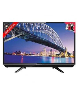 "Eco Star 32"" HD LED TV CX 32U563"