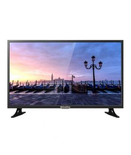 "Eco Star 32"" HD Ready LED TV CX 32U571"